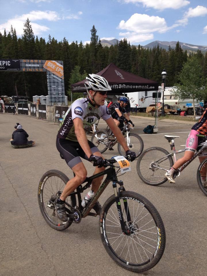 training plans, coaching, 100 mile , gran fond, leadville, stage races