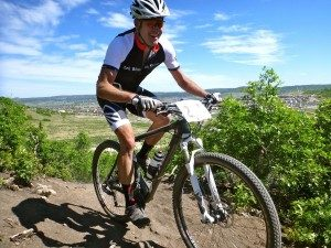 Basic Coaching, MTB, Century, Gran Fondo, Road Race 100 mile, leadville
