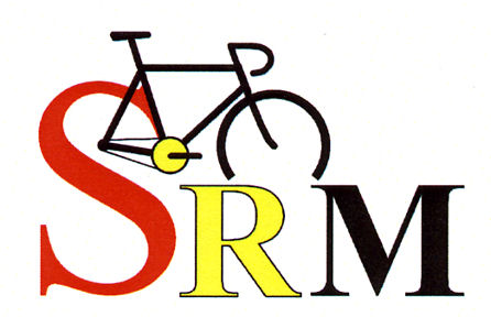 SRM Power Meter free coaching