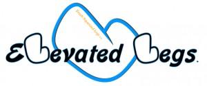 elevated-legs-logo