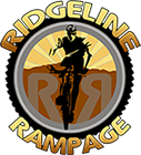 ridgeline-rampage
