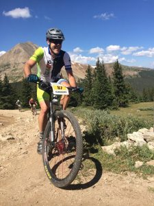 MTB Stage Race Training Plans