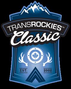 TransRockies Classic Training