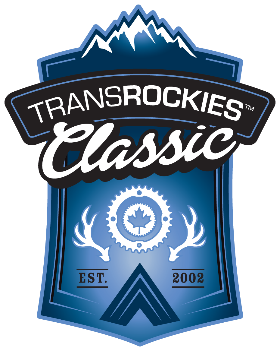 TransRockies Classic Training